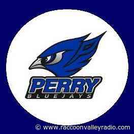 Guidelines Issued for Viewing Perry Baseball and Softball Games - raccoonvalleyradio.com