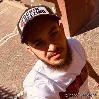 Caivano, morto Gianni, il 24enne ferito nello scontro tra due scooter sabato scorso - Napoli Fanpage.it