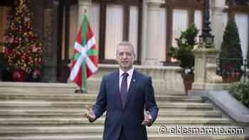 Euskadi, Navarra y Nueva Aquitania alzan la voz: la petición al Gobierno para sus fronteras - ElDesmarque Bizkaia