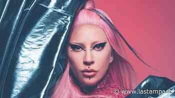 "Lady Gaga racconta ""Chromatica"" a Zane Lowe di Apple Music: l'intervista - La Stampa"