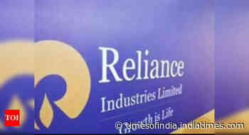 Reliance on track to achieve zero net debt: Report