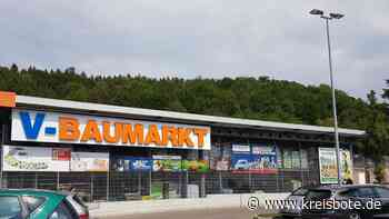 V-Baumarkt in Peiting: Stadt Schongau bekräftigt ihre kritische Stellungnahme | Schongau - Kreisbote