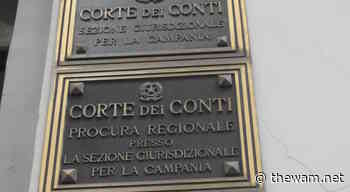 Covid-19 Campania: Corte dei Conti indaga sull'Istituto Zooprofilattico di Portici - The Wam.net