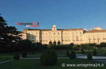 Portici, riaprono i musei della Reggia Anteprima24.it - anteprima24.it