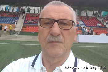 Uesse Sarnico, ecco il nuovo direttore sportivo: dalla Grumellese arriva Olisse Viscardi - Sprint e Sport