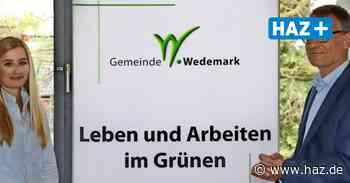 E-Mobilität in der Wedemark steht auf der Agenda - Hannoversche Allgemeine