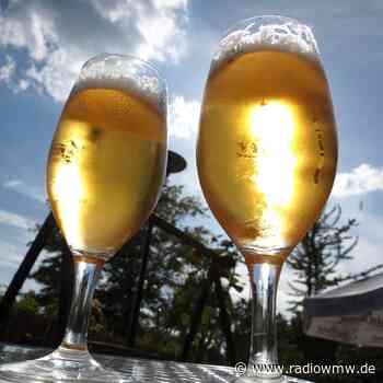 Biergarten für Bocholt kommt nicht zustande - RADIO WMW