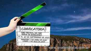 Abierta la convocatoria para el Festival de Cine Verde de Barichara - Análisis Digital