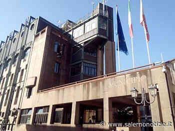 A Baronissi riaprono uffici comunali: accessi dal primo giugno su appuntamento - Salernonotizie.it