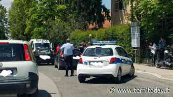 Indennità Covid alla polizia locale di Terni, i sindacati: dubbi sulle risorse - TerniToday