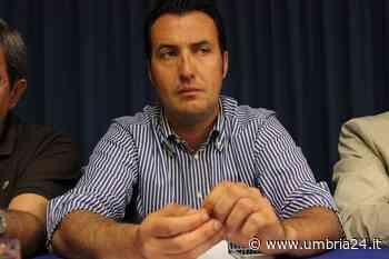 Terni ad un passaggio storico, Cipolla: «Per Ast conta il piano industriale, non i nomi» - Umbria 24 News