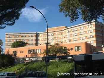 Ospedale di Terni: primo espianto di organi ai tempi del Coronavirus - Umbria e Cultura