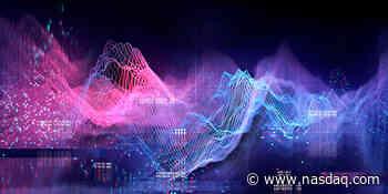 The Zacks Analyst Blog Highlights: T-Mobile US, Citigroup, Blackstone Group, Regeneron Pharmaceuticals and Canadian National Railway - Nasdaq