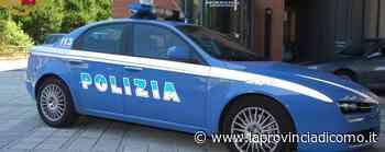 Operazione antidroga in Brianza Arrestati sette spacciatori - LaProvincia.it/COMO - Cronaca, Merone - La Provincia di Como