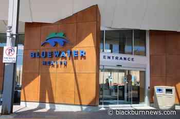 Bluewater Health gradually resuming elective surgeries, procedures - BlackburnNews.com