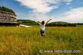 TOURISME : Réouverture du MuséoParc Alésia le 6 juin - infos-dijon.com