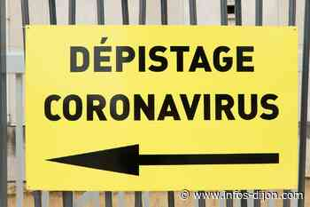 CORONAVIRUS : Prudence avec les plus de 65 ans - infos-dijon.com