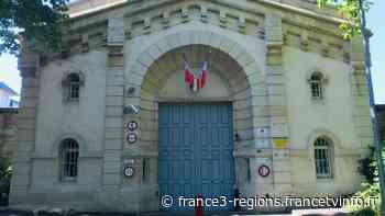 Infanticide : la mort d'un bébé à Dijon - France 3 Régions
