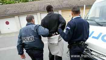 Dijon : un homme gravement blessé au dos après une rixe au couteau - France Bleu
