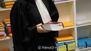 Dijon : le bâtonnier interpelle la ministre de la justice sur la suspension du pôle social du tribunal - France 3 Régions