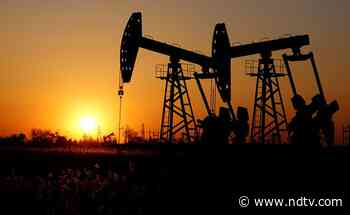 High Net Worth Middle East Investors Most Cautious After Oil Slump, COVID-19: Barclays - NDTV Profit