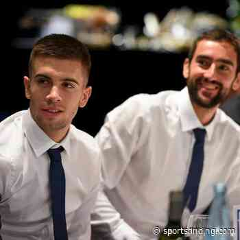 Cilic And Coric Will Be The Addition To Novak Djokovic's Balkan Tour - Sportsfinding