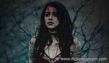Emilia Clarke stars in creepy trailer for horror anthology Murder Manual - Flickering Myth