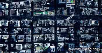 Want to Fix Urban Sprawl? Ditch the Cul-de-Sac