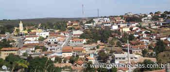 1º caso de coronavírus é registrado em Santana de Pirapama - Cordis Notícias