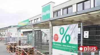 Baywa: Der Rückzug aus Nabburg geht weiter - Onetz.de