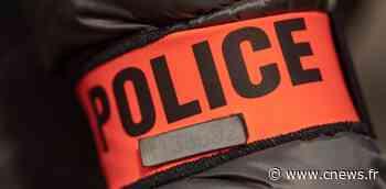 Un ancien légionnaire roumain, suspecté d'homicide, arrêté à Chelles - CNEWS.fr