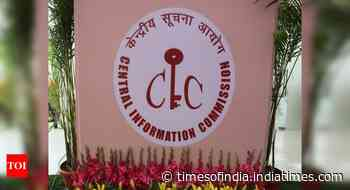 CIC admonishes official for denying RTI data on stranded migrants, asks govt to put it online