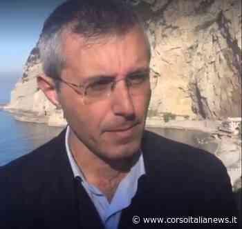 Spiagge. Il sindaco Tito: dal 1 giugno al via Meta Sicura - Corso Italia News - Corso Italia News
