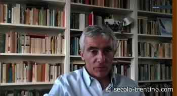 """Tito Boeri : """"Competenze fiscali alla Ue"""" - Secolo Trentino"""