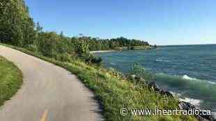 Saugeen Shores launches public survey on North Shore Trail - 92.3 The Dock (iHeartRadio)