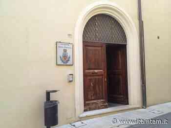 Covid, mercoledì riapre il Comune di Massa Martana « ilTamTam.it il giornale online dell'umbria - Tam Tam