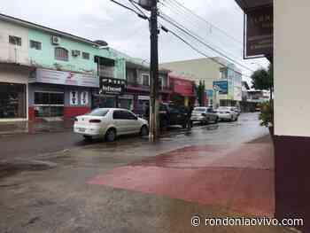 JARU: Município terá novo fechamento de comércios e igrejas por conta da Covid-19 - Rondoniaovivo