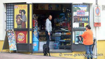 Un pueblo de Granada crea una nueva moneda para salvar a las tiendas de barrio - Granada Hoy