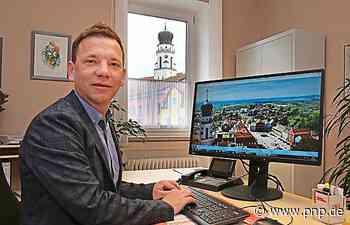 Touristiker sind gerüstet für den Neustart - Passauer Neue Presse