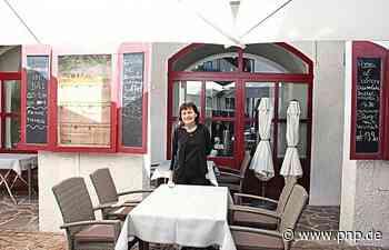 Außenbereiche wieder offen – aber Probleme bleiben - Passauer Neue Presse
