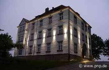 Nach Sanierung: Umzug zurück ins Rathaus - Passauer Neue Presse