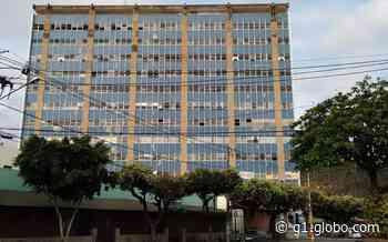 Hospital de Cataguases procura médicos para atuarem em novos leitos de UTI exclusivos para Covid-19 - G1