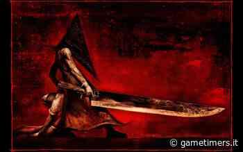 Dead By Daylight: Il quarto capitolo è ambientato a Silent Hill - Gametimers