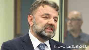 Bollo auto, consigliere Quarto chiede sospensione anche in Basilicata - Basilicata24