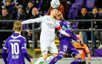 Na elf jaar exit Milicevic uit België? 'Lokeren-icoon wil hem bij Lugano' - VoetbalPrimeur.be