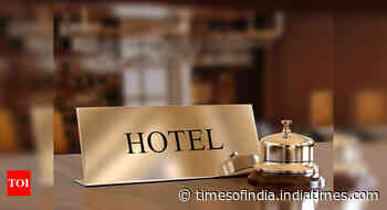 Hotels may have to wait 12-18 months to get back pre-Covid occupancy