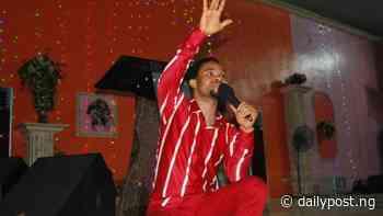 Anambra Prophet, Odumeje apologizes to Arondizuogu, Awka people - Daily Post Nigeria