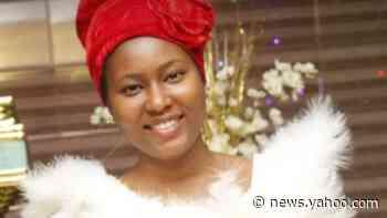 #JusticeForUwa trends in Nigeria after student murdered in church