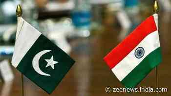 2 Pakistan High Commission officials in Delhi caught spying, asked to leave country in 48 hours