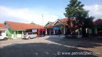 Pembagian BLT DD Warujaya Tidak Sesuai Surat Edaran Menteri Desa PDTT? - Patroli Cyber